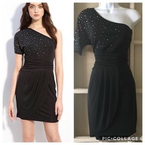 New Vince Camuto Dress